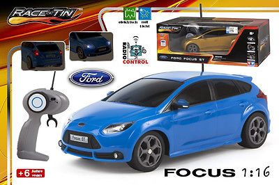 Pin By Zeppy Io On Car Cars Ford Focus Remote Control Cars