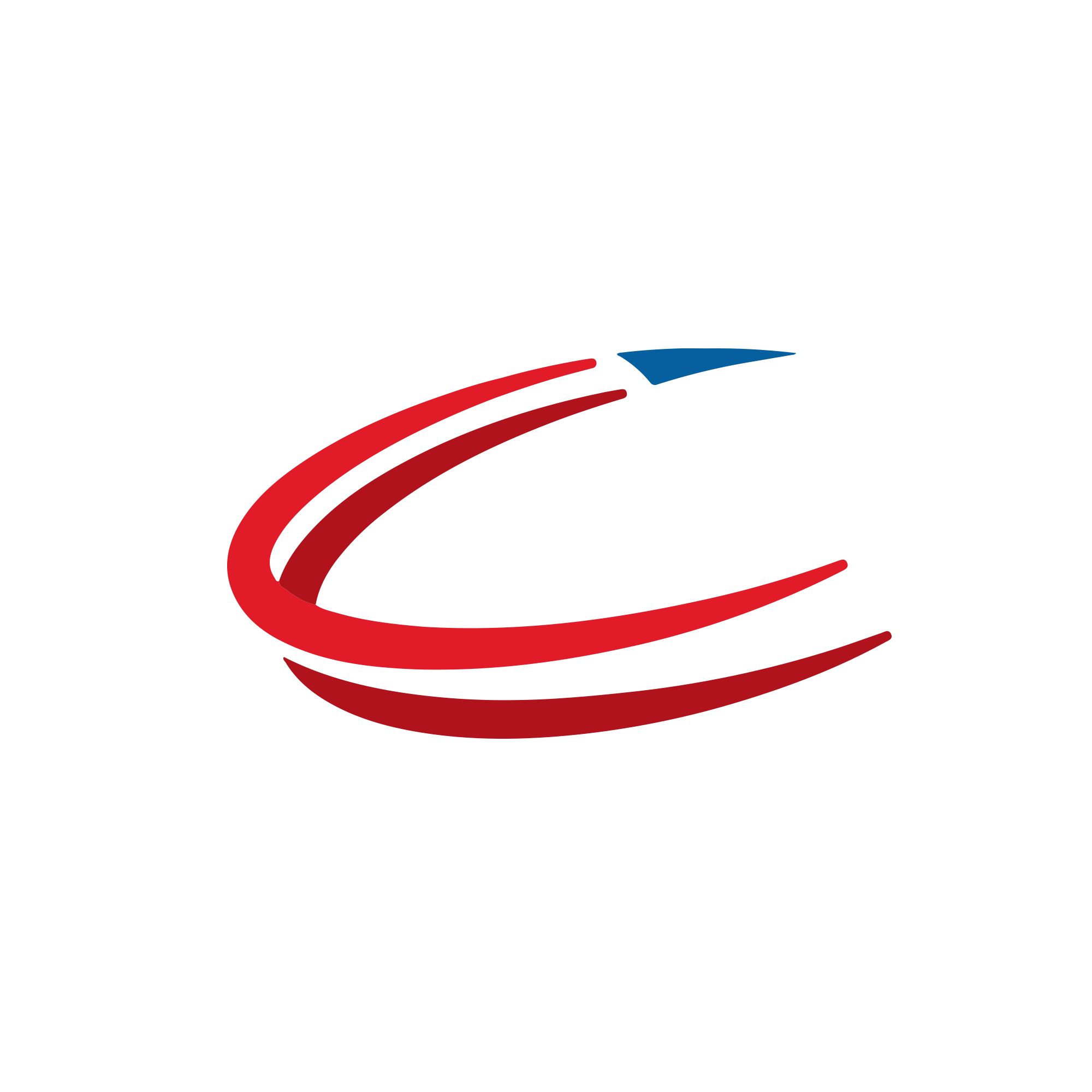 Pin On Lettermark Monogram Logo Icons A Z