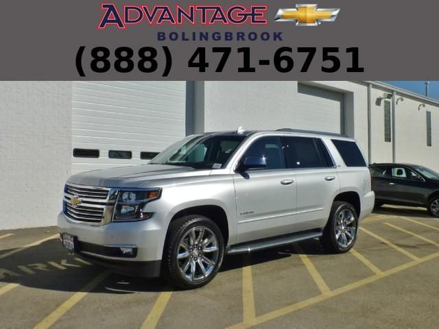 2016 Silver Chevy Tahoe Google Search Chevy Tahoe Chevy Car Chevrolet