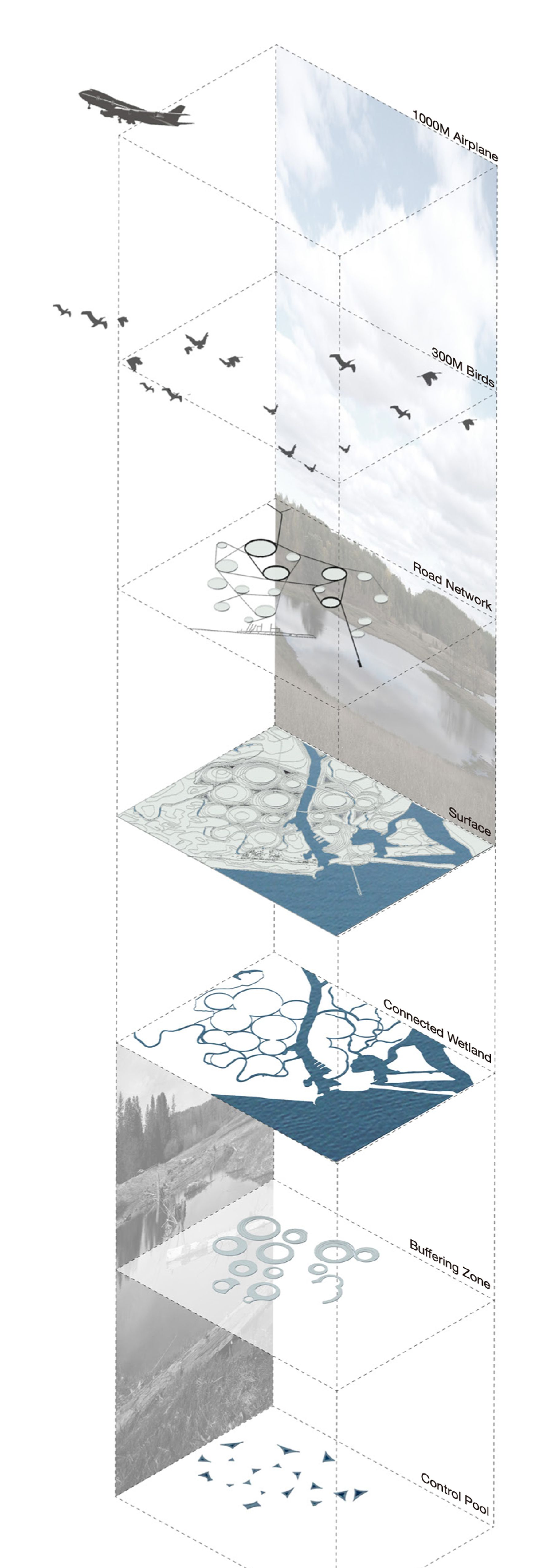 Educational Estuary | The Petropolis of Tomorrow