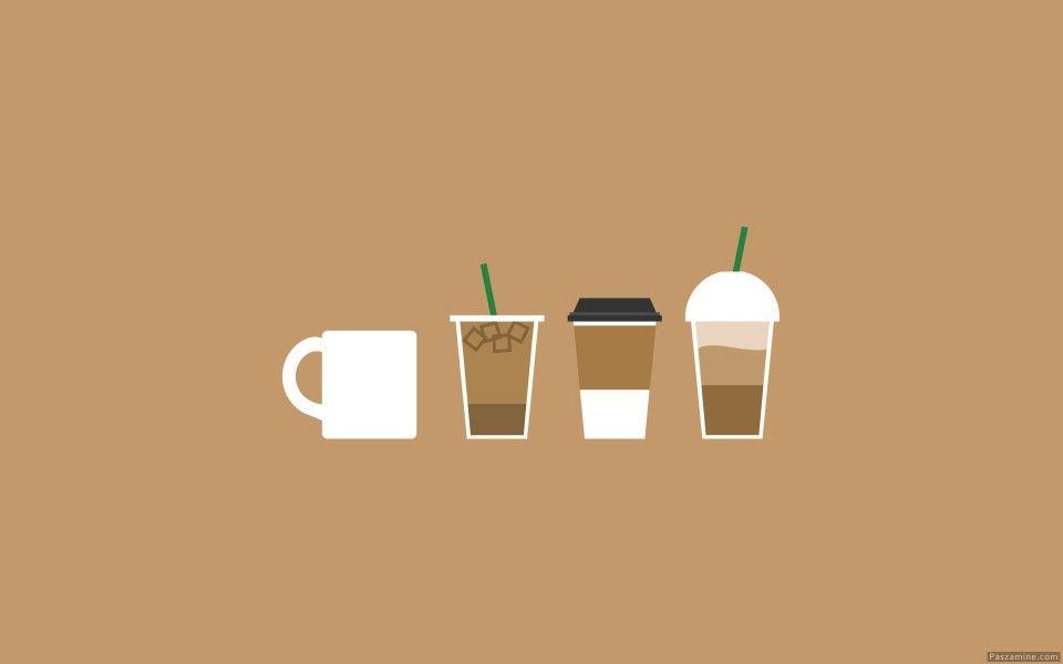 Pin By Hamed Ahmadi On Food Coffee Wallpaper Coffee