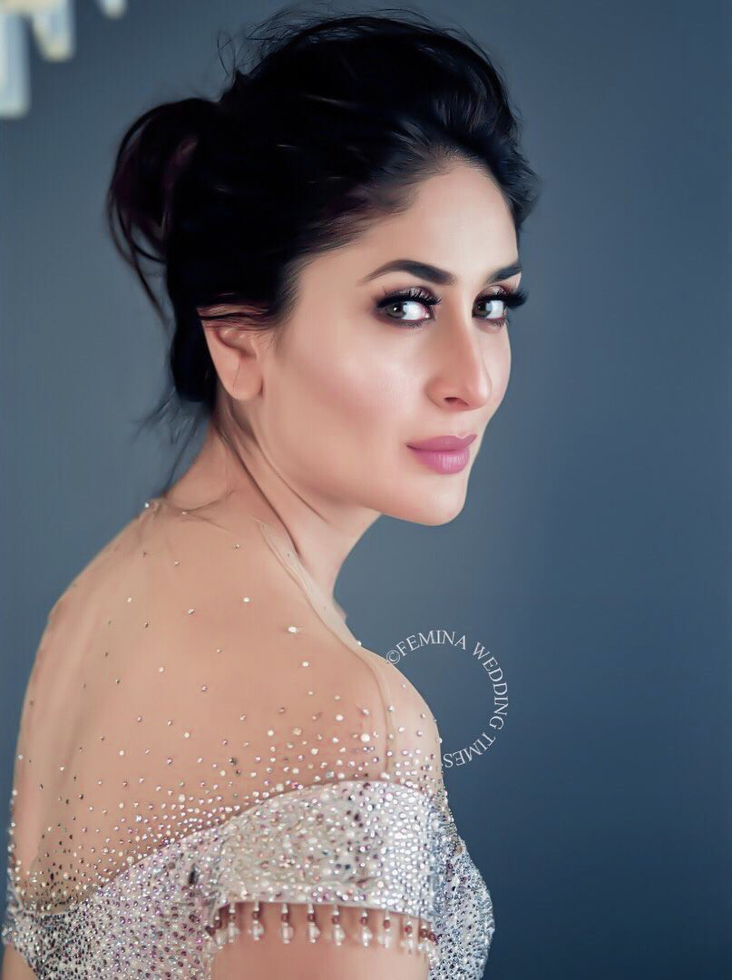 Pin by ARTrest on Actresses in 2020 | Kareena kapoor khan ...