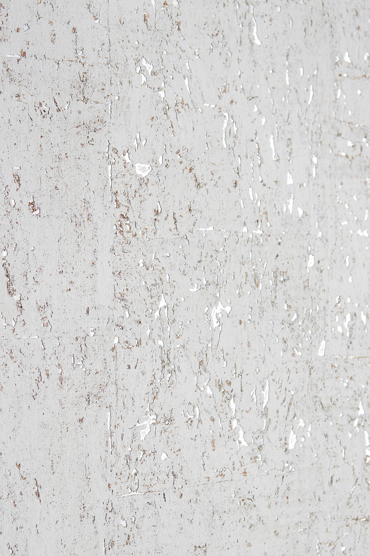 Metallic Cork Wallpaper in 2020 (With images) Cork