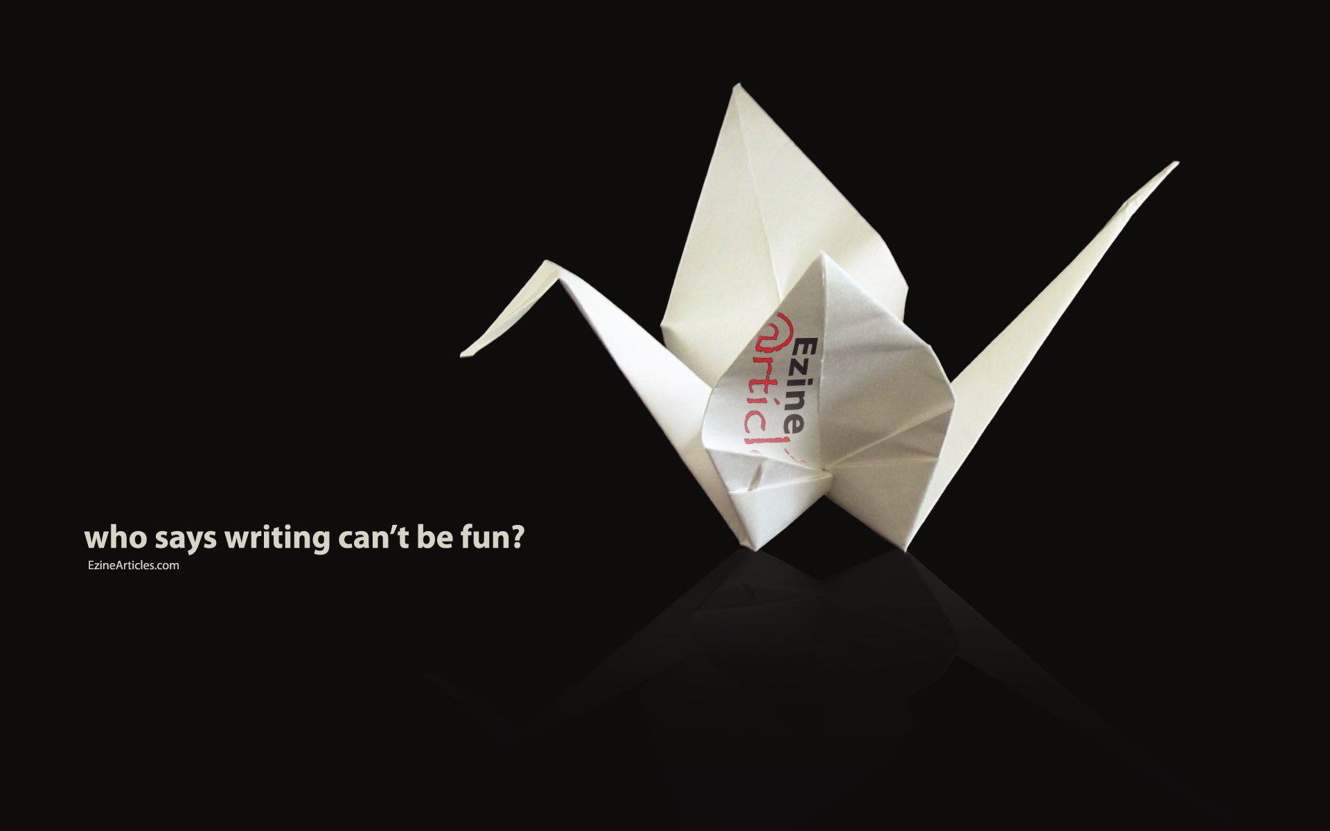 origami free wallpaper - photo #27