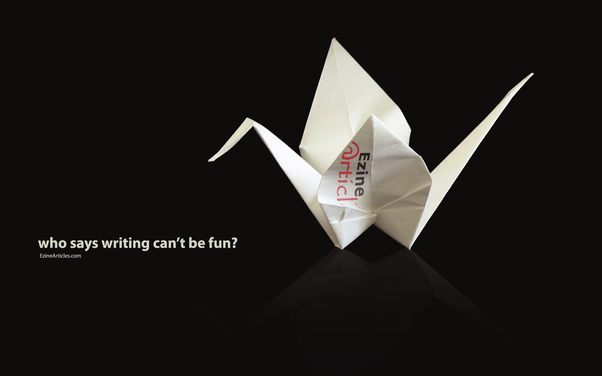 origami free wallpaper - photo #27