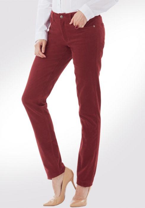 3eba7b56297b0 Size 16 39 inch inseam :) Long Elegant Legs, Corduroy Pants, Harem Pants