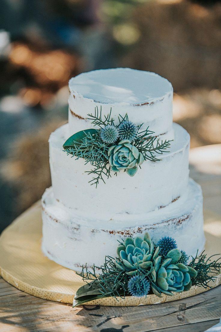 Rustic Chic KatiKati Orchard Wedding » paper + lace