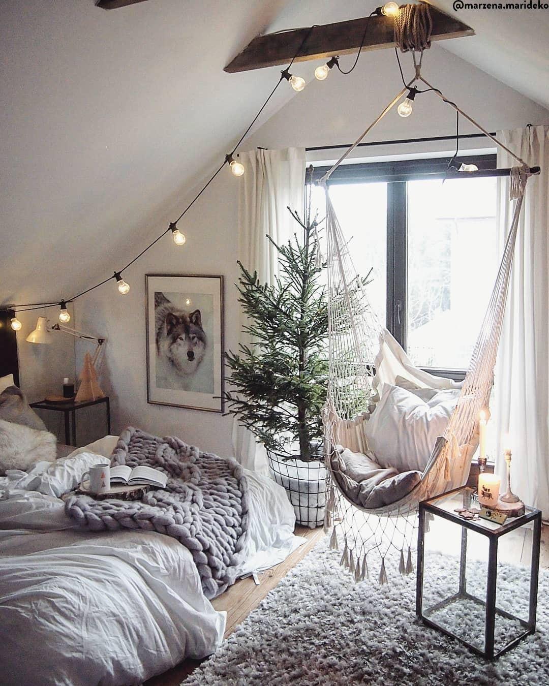 Bilder Von Schlafzimmer
