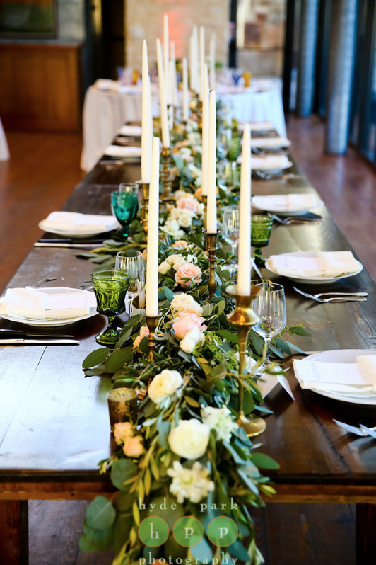 Wedding And Events Blog Pearl Events Austin Wedding Flowers