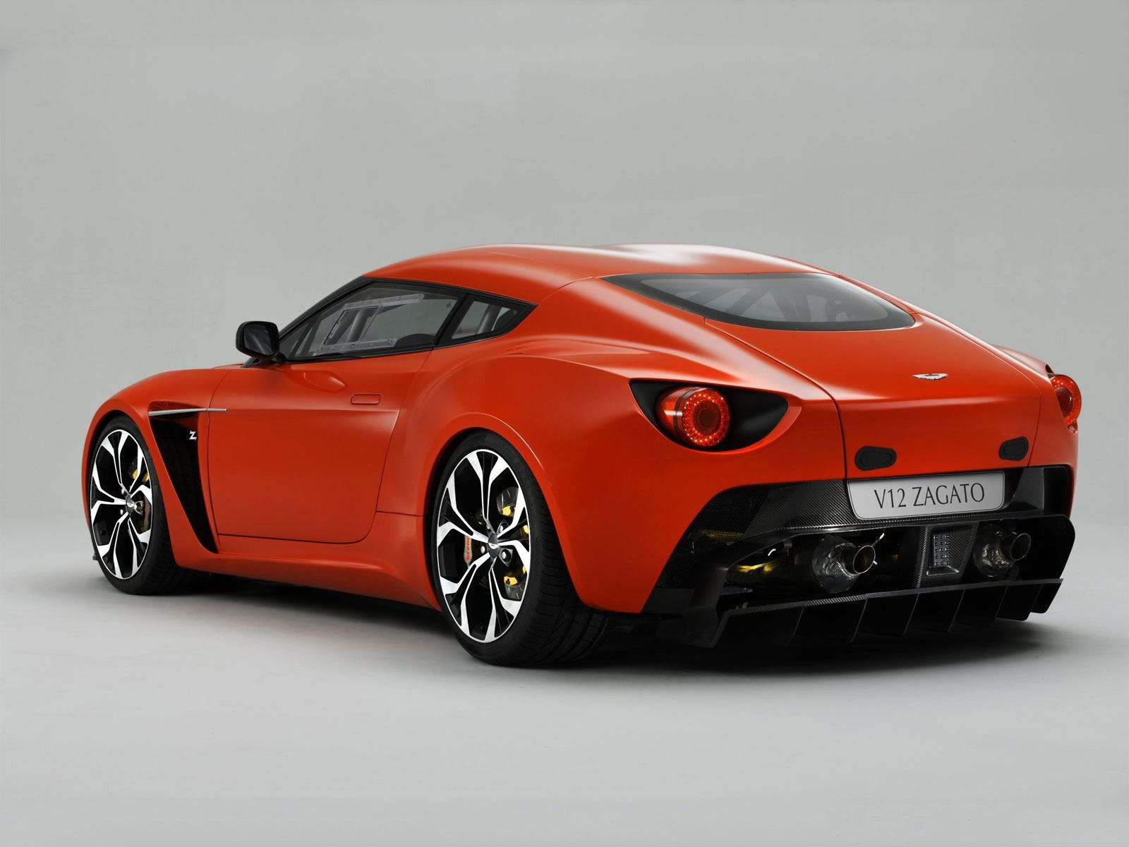 In Pictures The Coolest Aston Martins Ever Aston Martin V12 Aston Martin Aston Martin Vantage