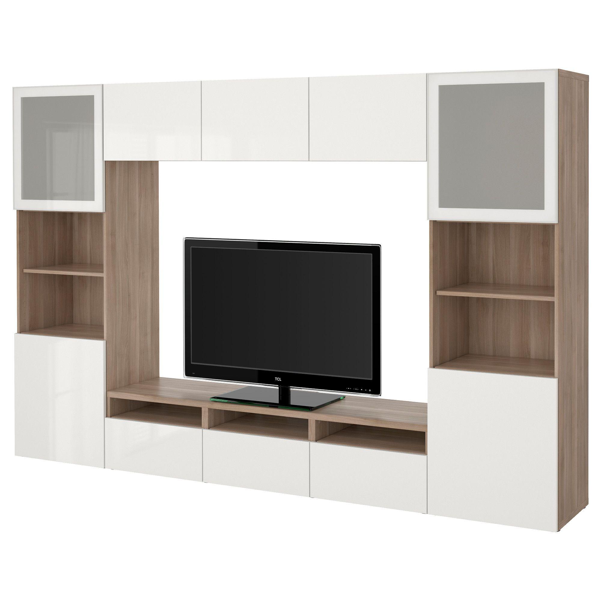 pin von ladendirekt auf tv hifi m bel pinterest tv w nde tv hifi m bel und hifi m bel. Black Bedroom Furniture Sets. Home Design Ideas
