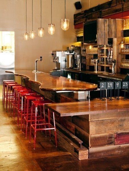 Remodelista Sourcebook For The Considered Home Restaurant Design Restaurant Interior Cafe Design