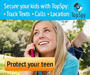 ADVANCED LIFE STYLE: Cell Phone Tracking by top spy