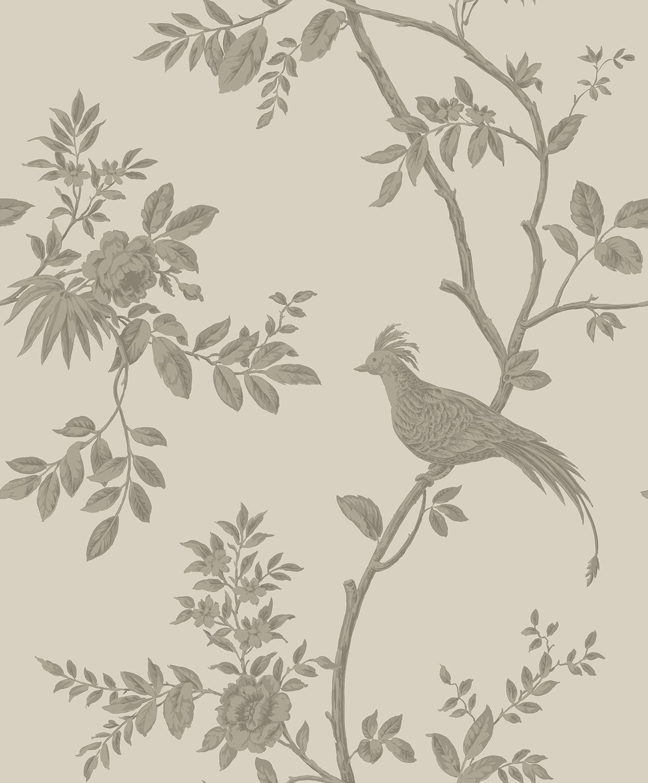 Sketch Twenty3 Wallpaper Milan Grandeur Collection CO00119 CO00119