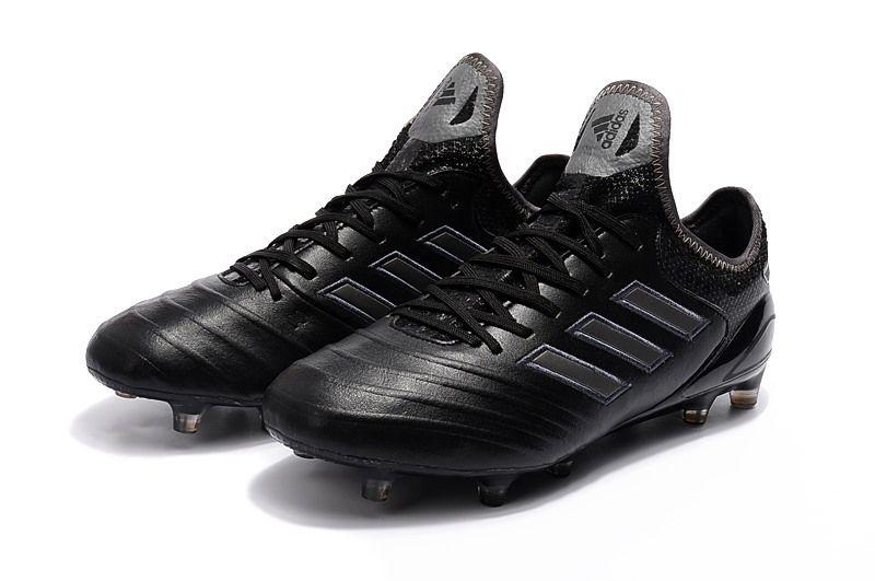 Pin en Zapatos de fútbol ⚽