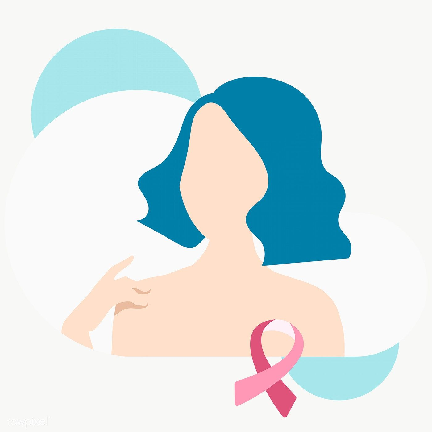 Pin On Breast Issues 2020