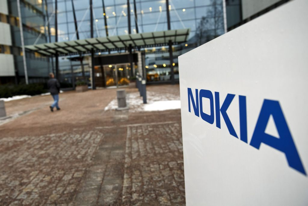 Nokia could enter the wearables market soon Nokia, Phone