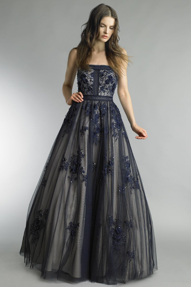 Dl dl instyle new york wedding outfit pinterest