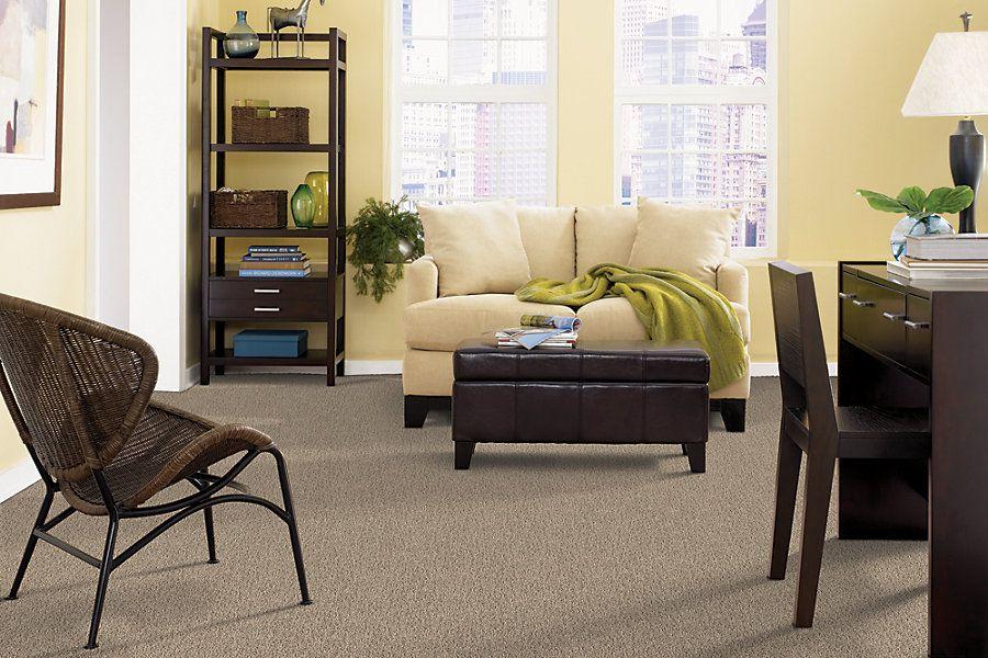 Gray #carpet for living room. #ideas | Living room carpet ...