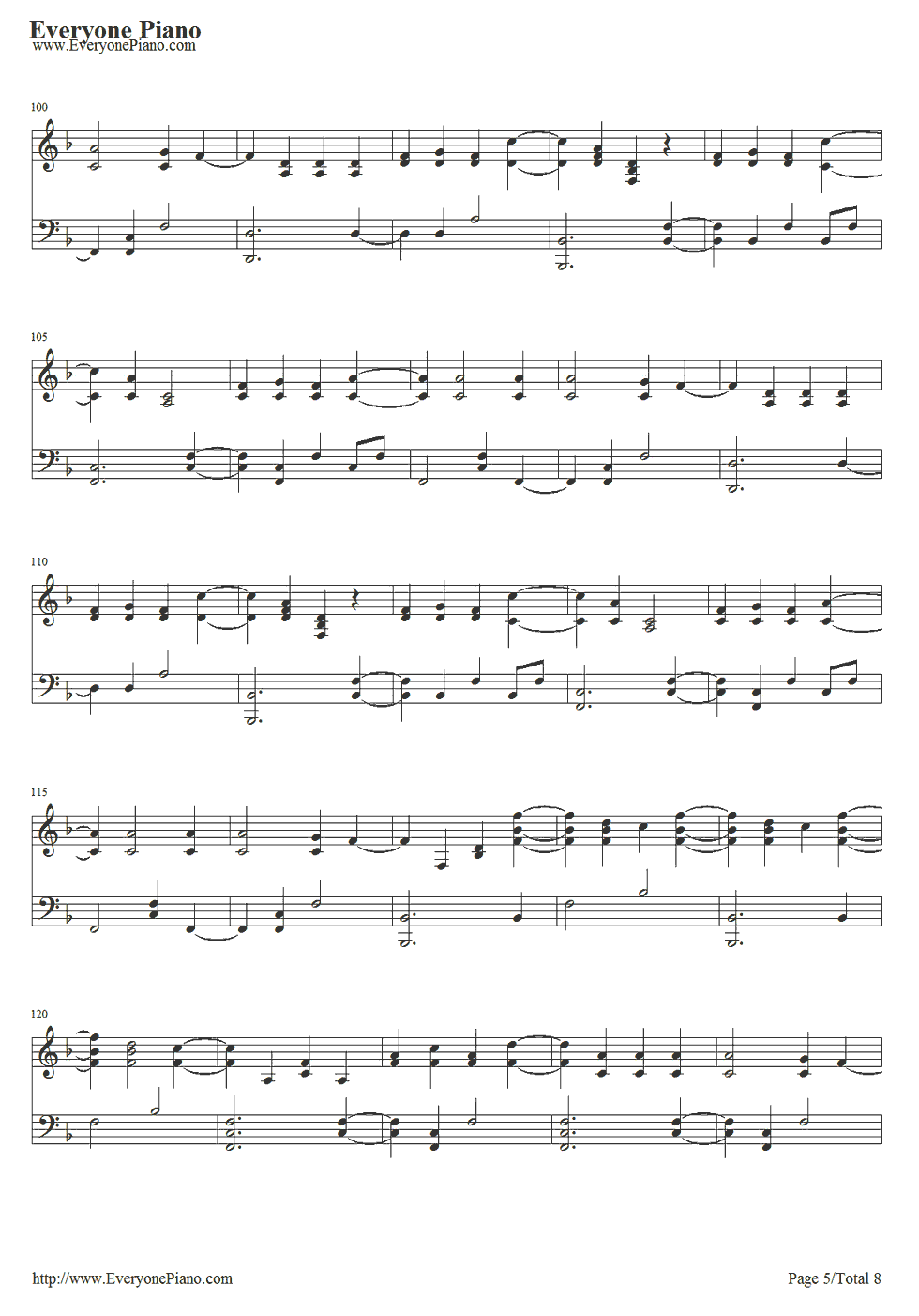 Coldplay the scientist piano sheet music learn to play today the coldplay the scientist piano sheet music learn to play today the scientist coldplay stave preview hexwebz Choice Image