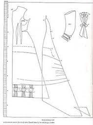 the cut of women's clothes - Recherche Google