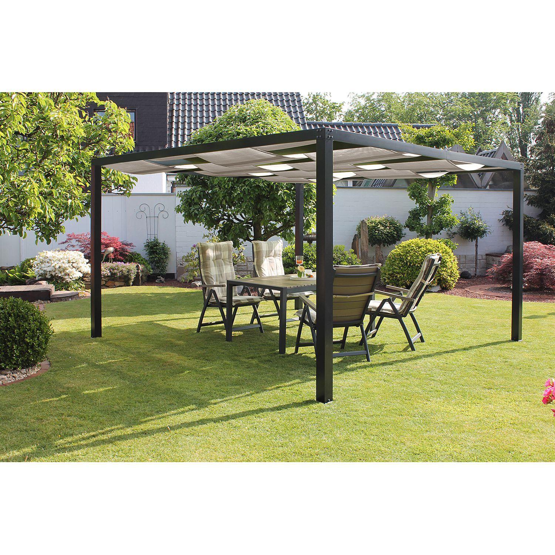 Grande Pergola Pas Cher tonnelle loft | kiosque jardin, ombre de pergola et patio
