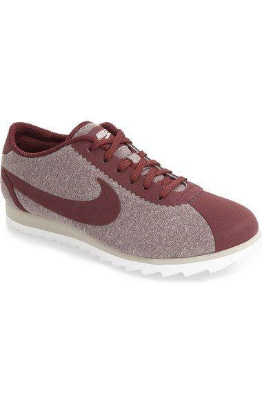 2c82ad6d69d ... moire womens 6188e a4ea0 netherlands nike cortez ultra se sneaker women  available at nordstrom 97c19 938a5 ...