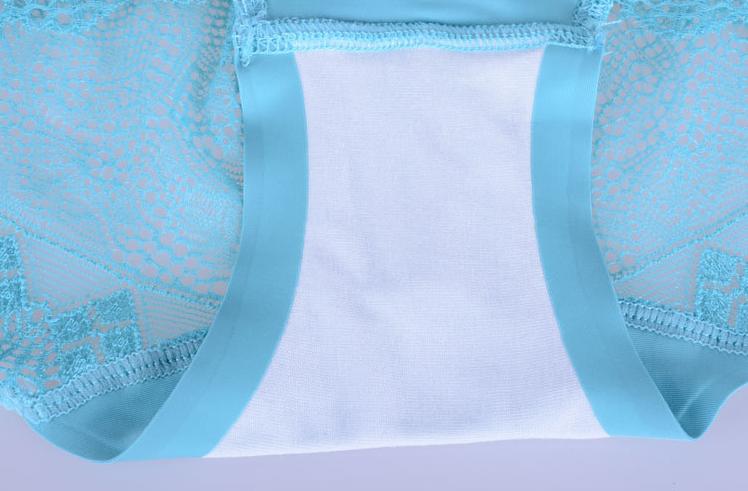 Pin on Hong Kong Zhi Gu Group Co.,Ltd Shumengni Underwear