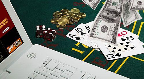 Казино онлайн в детские игры вулкан казино с бездепозитным бонусом 100 за регистрацию без подтверждения