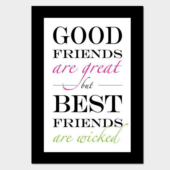"""""""Two Best Friends..."""""""