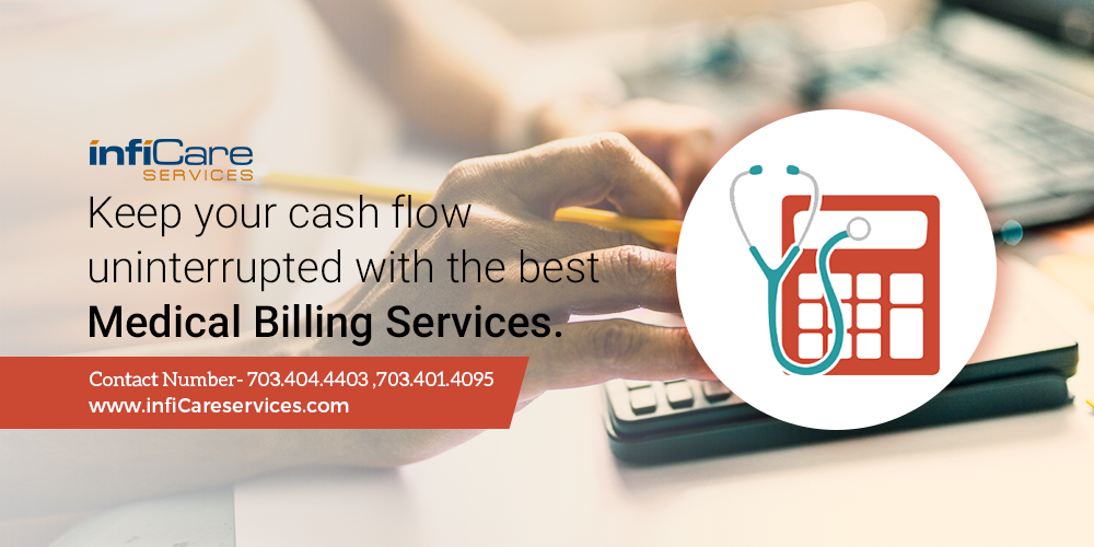 Best Medical Billing Company Medical Billing Medical Medical
