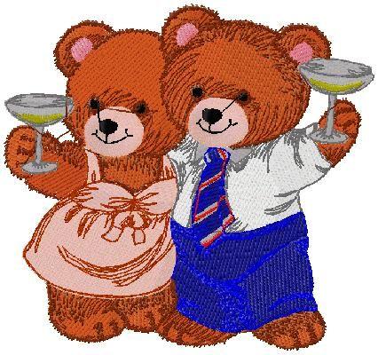 2d933e23ccd Teddy bear embroidery design Free teddy bear embroidery design Download  teddy bear embroidery design  free  embroidery  design   machine embroidery designs