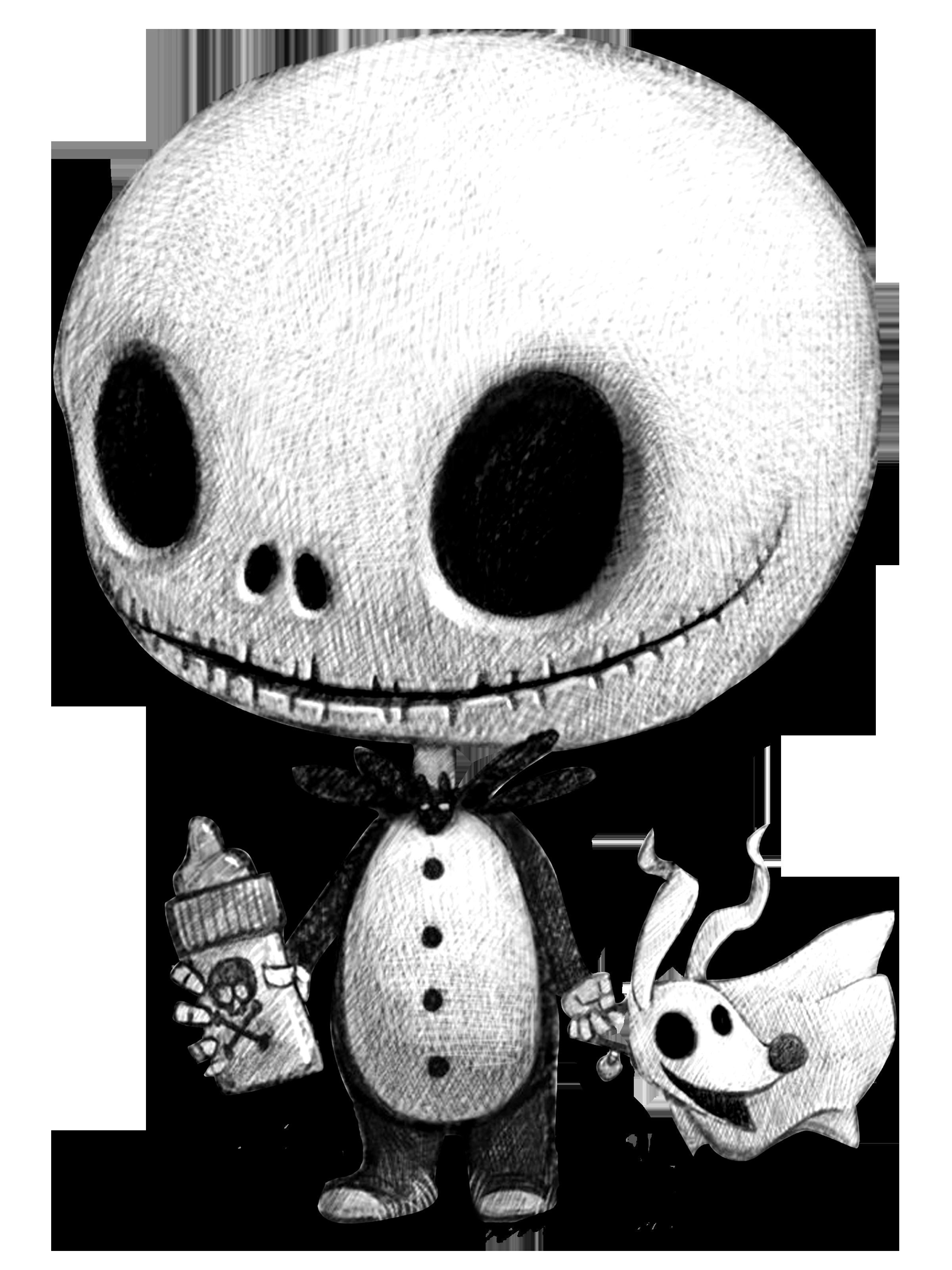 Jack Skellington Sally Youtube Art Drawing Png Animation Artw Jack Skellington Drawing Nightmare Before Christmas Drawings Nightmare Before Christmas Tattoo