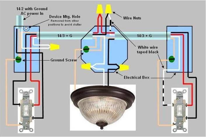M1wy Jpg Light Switch Wiring Home Electrical Wiring 3 Way Switch Wiring