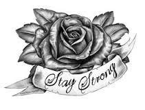 Worksheet. rose drawings black and grey  Google Search  Tattoos  Pinterest