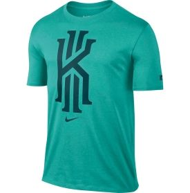 f69bf0fa Should you absolutely love tee shirts you actually will love this info! Kyrie  Irving Logo