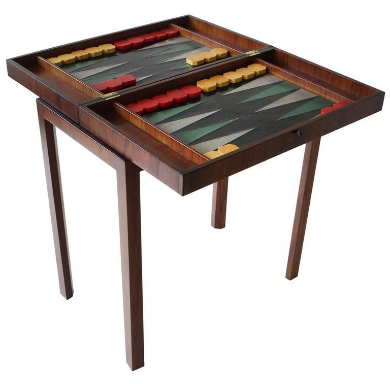 Games Table Contemporary Traditional Transitional Midcentury Modern Leather Wood Upholstery Fabric Game Table By Modern Game Tables Table Table Games