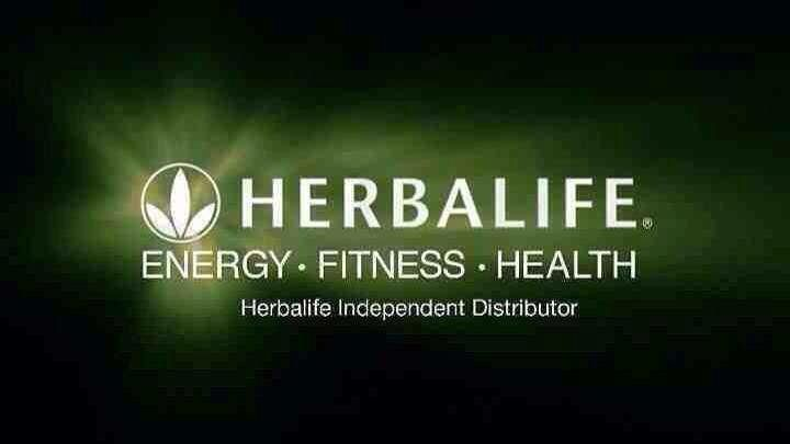 Herbalife Independent Distributor 3 Day Trial Packs Available Inc Free Wellness Evaluation And Body Stats Co Herbalife Herbalife Nutrition Herbalife Quotes
