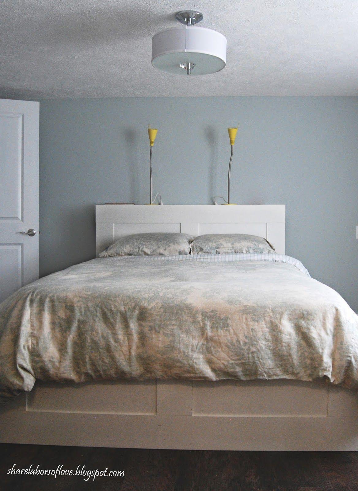 Kleur muur | Ideeën voor het huis | Pinterest | Quiet moments ...