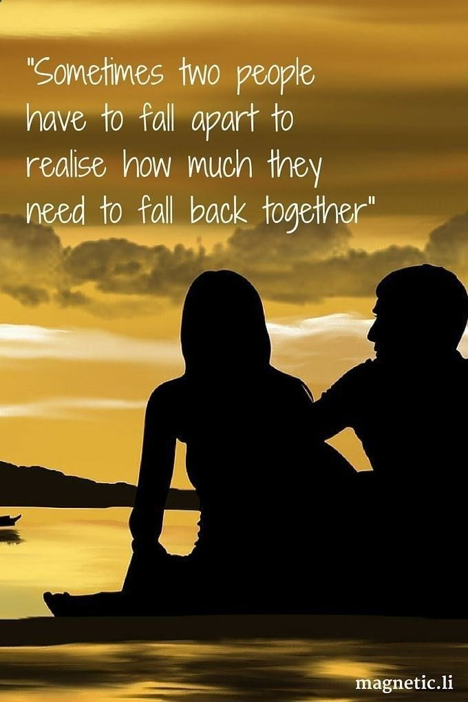 Quotes to get your boyfriend back