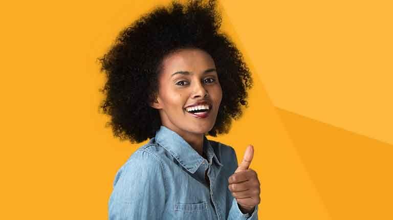 Plasma Donation Centers Csl Plasma Curly Bob Hairstyles Prepaid Card Treating Patients