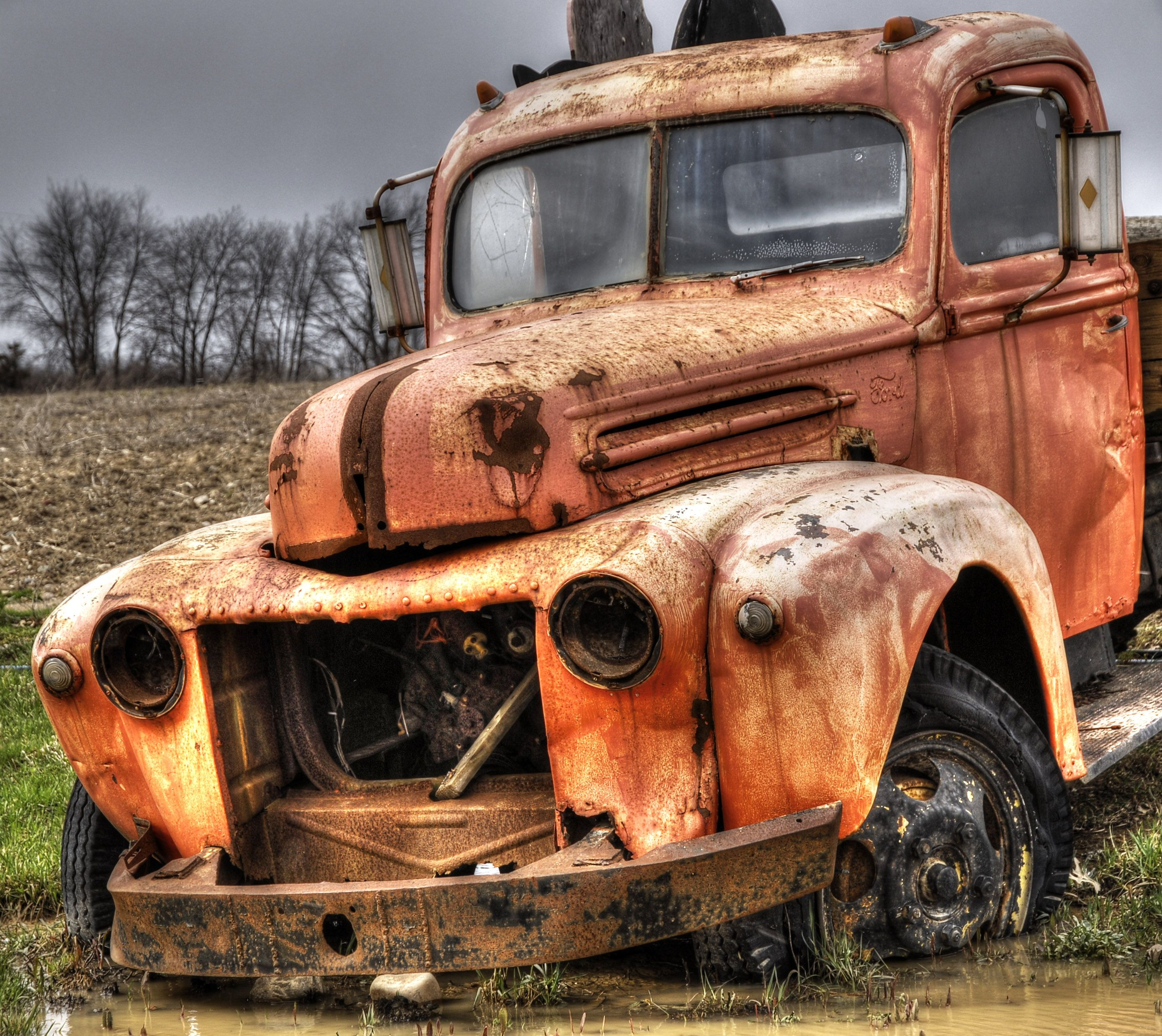 Old Rusty Car Pictures Old Cars And Trucks Ricksmithphotos Rusty Cars Old Cars Old Trucks