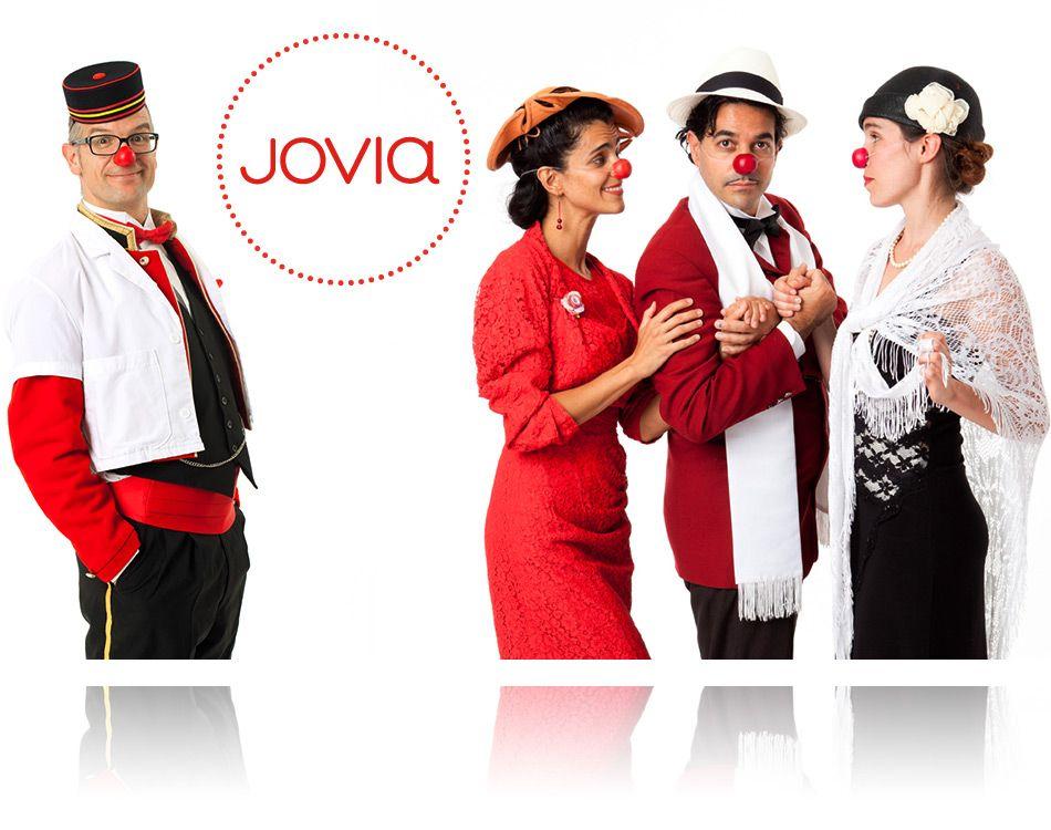 Jovia 1 lab coat coat improve yourself