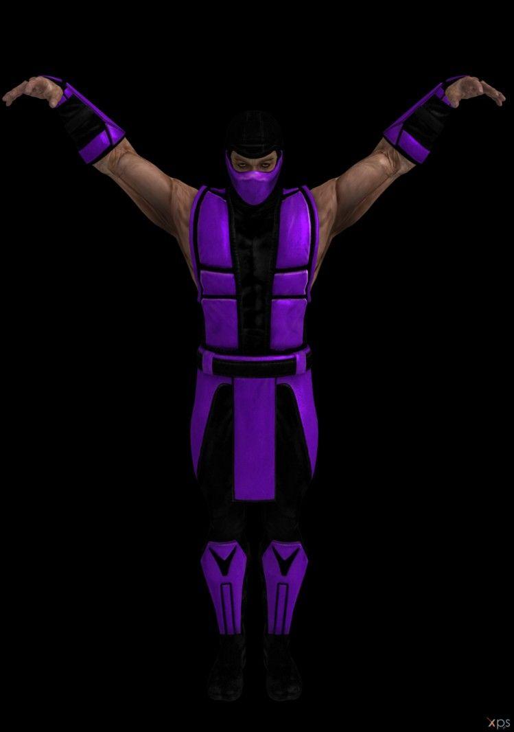 Pin By Tyrone Natewa On Mortal Kombat In 2020 Mortal Kombat