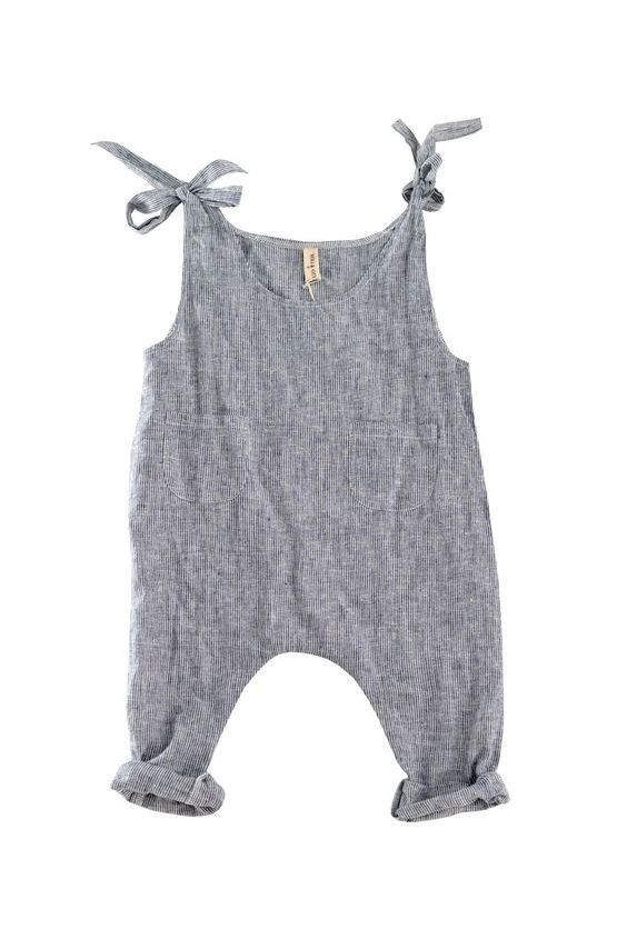 Summer Baby Outfits #Baby #Summer #Baby