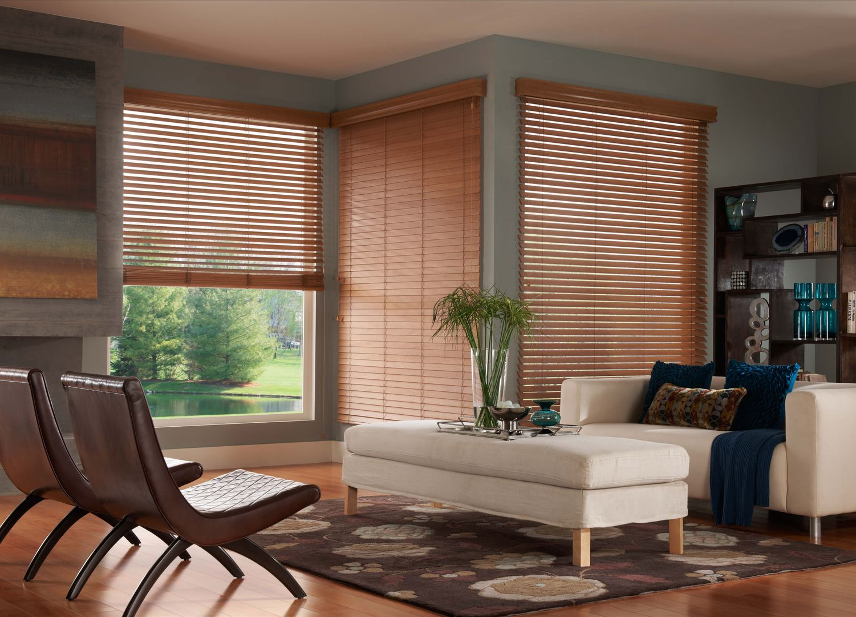 home fashions window hybridpleatsimplicity alta blinds