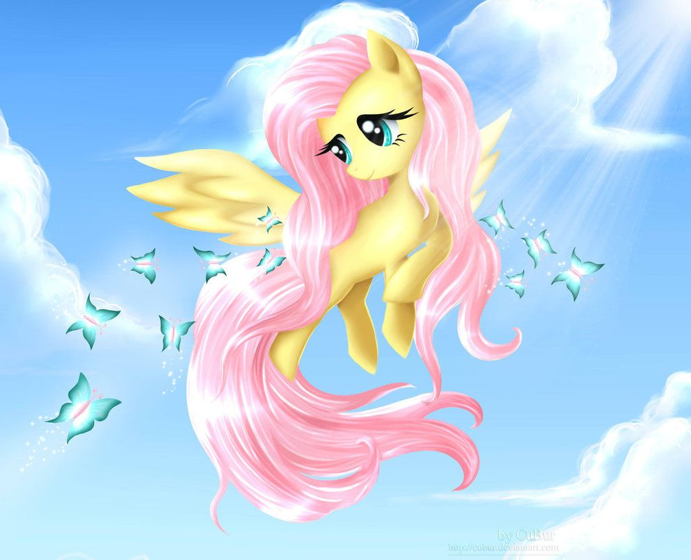 Image pinkie pie and fluttershy flying png my little pony fan - My Little Pony Fluttershy Fan Art