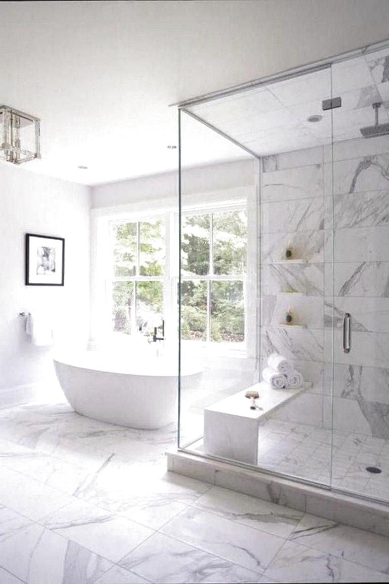 Grey Bathroom Suggestions Grey Master Bathroom Ideas Grey Master Bathroom Some Ideas In 2020 Master Bathroom Design Minimalist Bathroom Design Modern Master Bathroom
