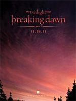 #Twilight Breaking Dawn Part 1, #mtvmovieawards best kiss nominee. vote here >> http://www.mtv.com/ontv/movieawards/2012/best-kiss/