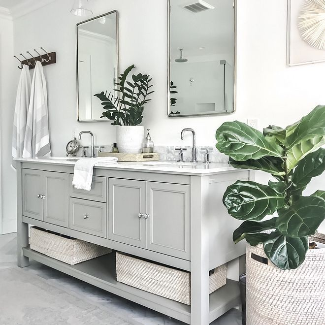 Ready Made Bathroom Vanity Ready Made Bathroom Vanity Shopping Guide Ready Made Bathr Master Bathroom Vanity Bathroom Interior Design Beautiful Bathroom Vanity